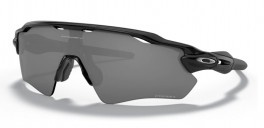 OAKLEY RADAR EV PATH BLACK