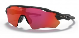 OAKLEY RADAR EV PATH BLACK PRIZM TRAIL