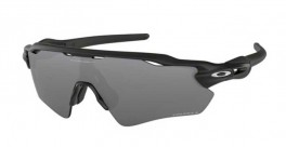 OAKLEY RADAR EV PATH BLACK PRIZM POLARIZED