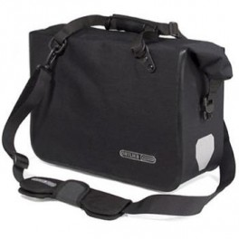 ORTLIEB OFFICE-BAG SORT LARGE QL2