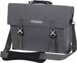 Ortlieb Urban Line Commuter-Bag QL2.1 M - Pepper