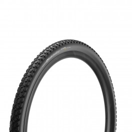 DÆK PIRELLI GRAVEL CINTURATO MIXED SORT