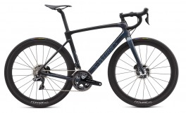 2020 S-WORKS SPECIALIZED ROUBAIX SAGAN COLLECTION