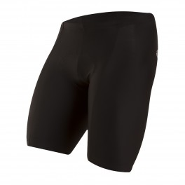 PEARLIZUMI SHORTS SELECT QUEST U/SELER