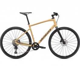 2021 SPECIALIZED SIRRUS X 4.0 PAPAYA