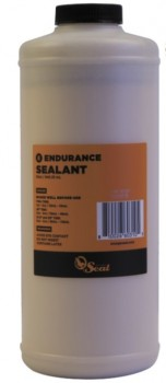 ORANGE SEAL TUBELESS SEALANT 946ML