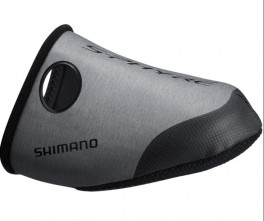 TOECOVER SHIMANO S-PHYRE
