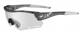 TIFOSI ALLIANT BRILLE GUNMETAL LIGHT FOTOTEC