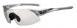 TIFOSI PODIUM XC BRILLE GUNMETAL LIGHT FOTOTEC