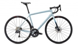 SPECIALIZED AETHOS EXPERT ICE BLUE
