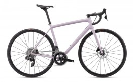 SPECIALIZED AETHOS COMP RIVAL ETAP AXS CLAY/PEARL
