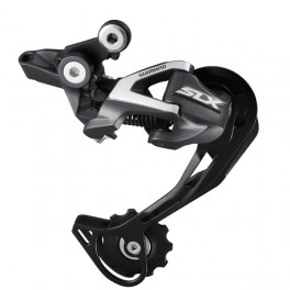 BAGSKIFTER SHIMANO SLX 10-SPEED MEDIUM