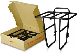 Specialized Pizza Rack Front bagagebærer