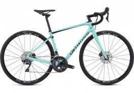 2019 SPECIALIZED RUBY COMP