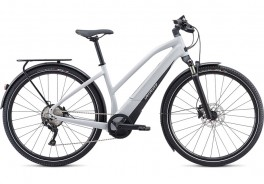 2020 SPECIALIZED TURBO VADO 4.0 DAME DOVE GRAY-20