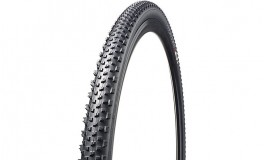 Specialized Tracer Tubular 700x33mm