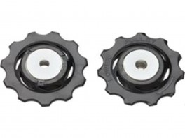 SRAM Pulley wheels Force/Rival/Apex 10 speed