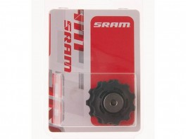 SRAM Pulley wheels Force/Rival 11 Speed