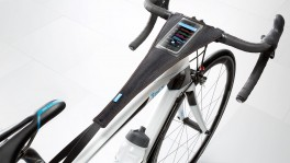 TACX SWEAT COVER T2931