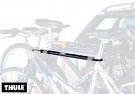 THULE 982 BIKE FRAME ADAPTER