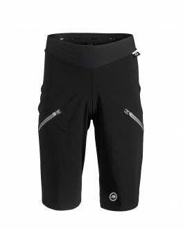 ASSOS TRAIL CARGO SHORTS
