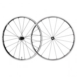 Hjulsæt Shimano DuraAce C24