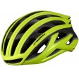 S-WORKS PREVAIL II MIPS HYPER GREEN