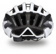 S-WORKS PREVAIL II VENT MIPS MATHVID
