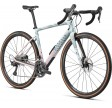 2021 Specialized Diverge Comp Carbon Ice Blue