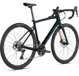 2021 Specialized Diverge Sport Carbon Forest Green