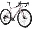 2021 SPECIALIZED DIVERGE BASE CARBON GLOSS CLAY