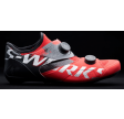 CYKELSKO SPECIALIZED S-WORKS ARES RED TEAM