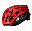 SPECIALIZED PROPERO III ANGI FRO RED