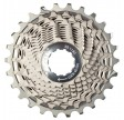 KASSETTE SRAM RED 11 SPEED 11-28
