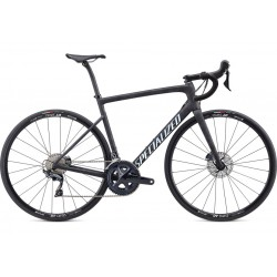 2020 SPECIALIZED TARMAC COMP DISC CARBON BLACK