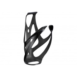 S-WORKS CARBON RIB CAGE III BLANK SORT