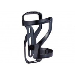 SPECIALIZED ZEE CAGE SIDE RIGHT BLANK SORT
