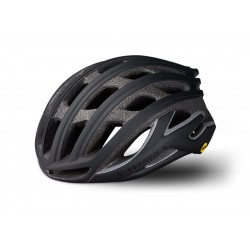 S-WORKS PREVAIL II MIPS MATSORT