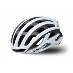 S-WORKS PREVAIL MIPS HVID