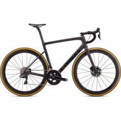 2020 S-WORKS TARMAC SL6 DISC Di2 BLACK