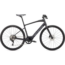 2020 SPECIALIZED TURBO VADO SL 4.0 SORT