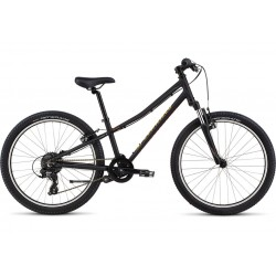 "SPECIALIZED HOTROCK 24"" SORT"