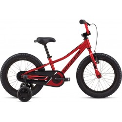 """SPECIALIZED RIPROCK 16"""" CANDY RED"""