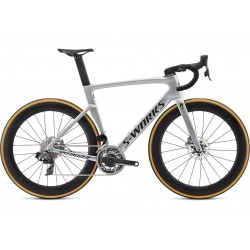 2020 SPECIALIZED S-WORKS VENGE ETAP
