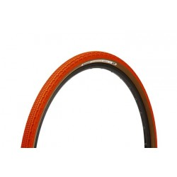 PANARACER GRAVELKING SK ORANGE-BRUN 700x38MM