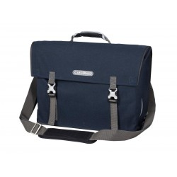 Ortlieb Urban Line Commuter-Bag QL3.1 Blue Ink