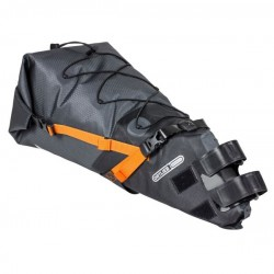 ORTLIEB SEAT-PACK LARGE