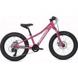 "SPECIALIZED RIPROCK 20"" RAINBOW PINK"