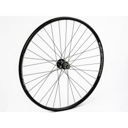 BAGHJUL DISC QR CONNECT RIVAL21 29""