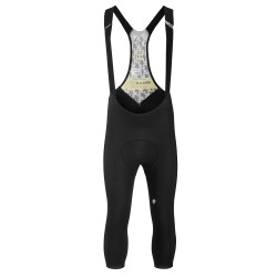 ASSOS KNICKERS MILLE GT SPRING/FALL